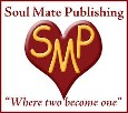 Soul Mate Logo